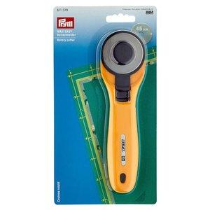 Prym rolmes maxi easy 45 mm